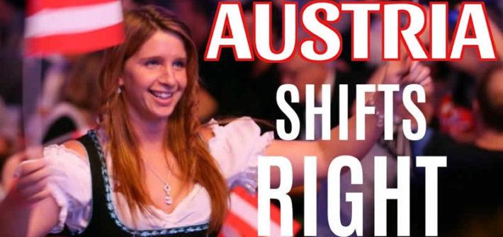 austria says no to islam