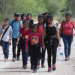 Here's the TRUTH about migrant kids taken from their parents.