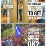 border wall border security