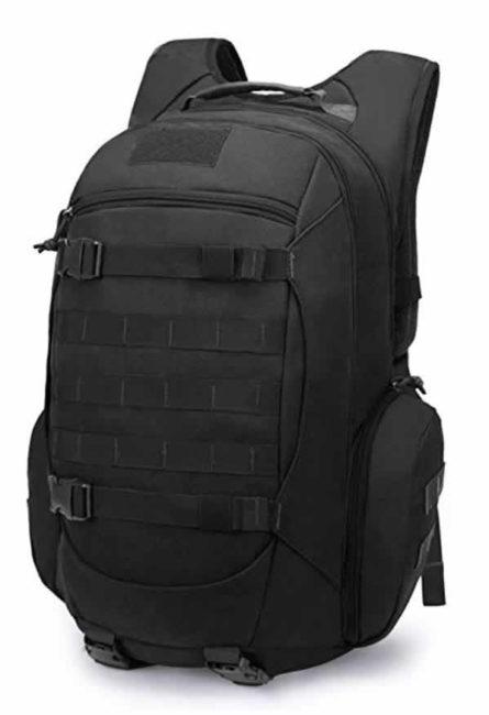 military grade tactical bug out bag backpack mardingtop