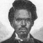 robert smalls u.s. civil war history
