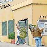 obama funding terrorism