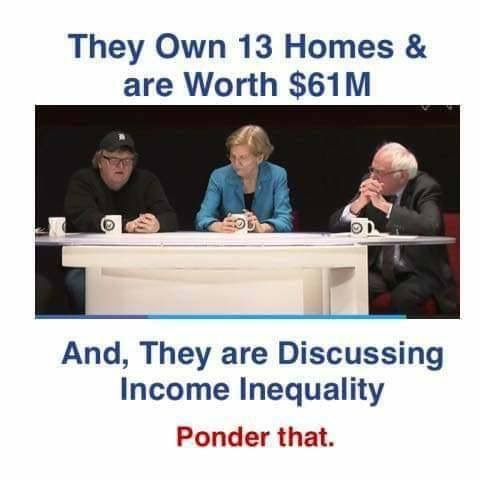 income-inequality-mike-moore-elizabeth-w