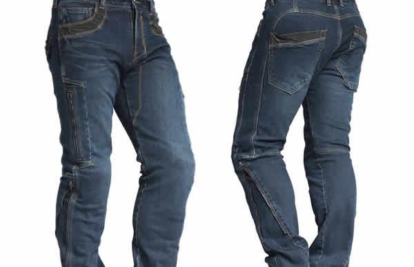 kevlar motorcycle jeans