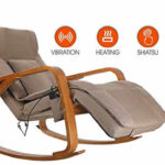 oways massage chair