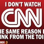 cnn fake news meme