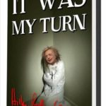 hillary clinton it was my turn funny book cover meme