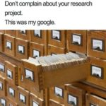funny pixs library was my google