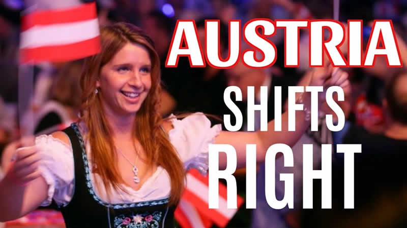austria says no to islam