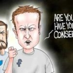 are you now or have you ever been conservative?