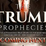 the trump prophecies