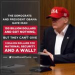 wall illegal immigration
