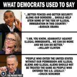 obama hillary schumer
