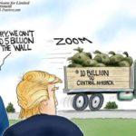 border security waste of money