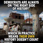 demnocrats history