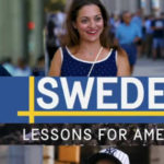 Lessons from Sweden Capitalism