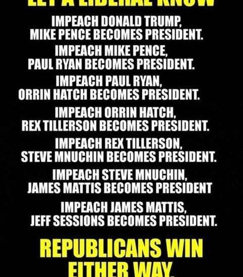 republicans win