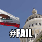 california legislature fail stupid laws