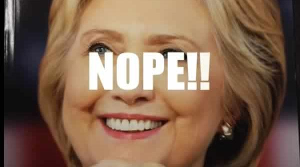 funny hillary clinton song Whining Crying Rioting - Hillary Millennial Theme Song - Dana Kamide