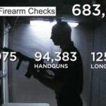 gun statistics minnesota