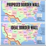 build that new wall