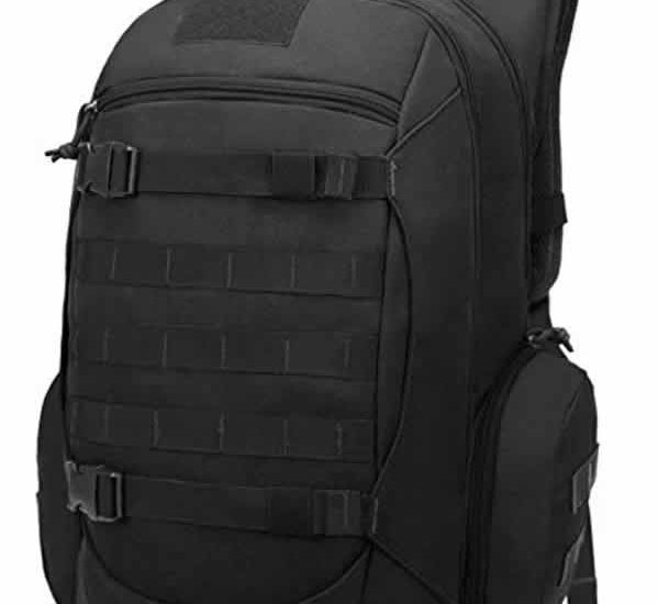 military grade tactical bug out bag backpack mardingtop
