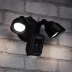 ring floodlight camera