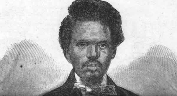 robert smalls u.s. civil war history