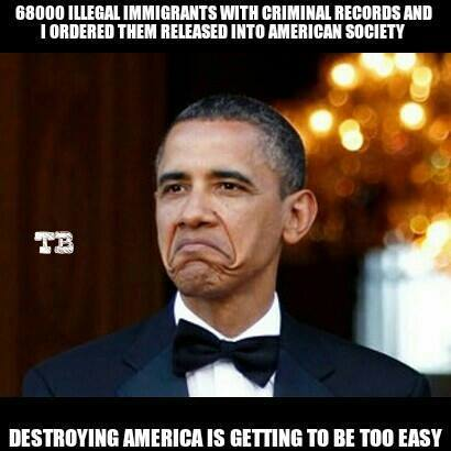 obama illegal immigration