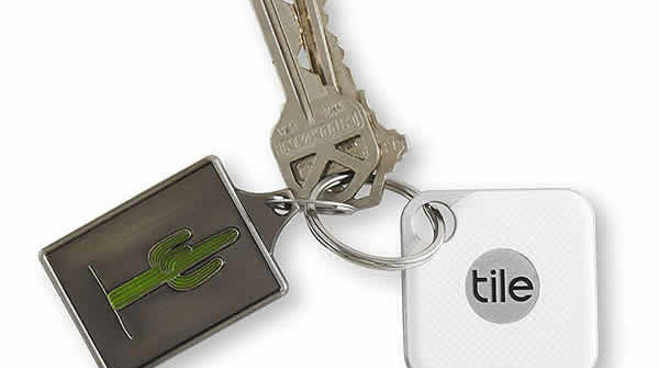 tile key locator